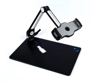 Picture of TabStand Pro